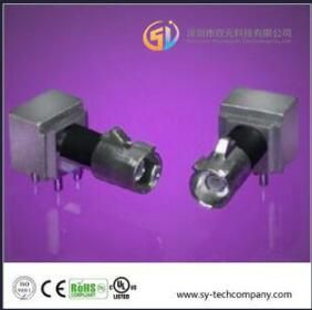 Fakra Connector for Automobile Industry