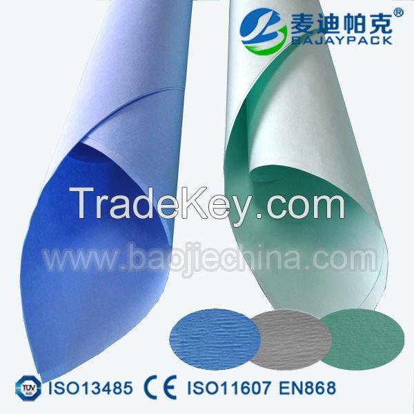 Medical Autoclave Crepe Paper