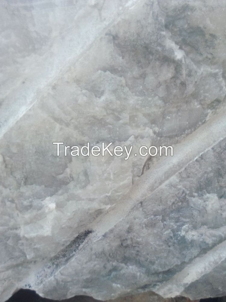 Afghan White Onyx