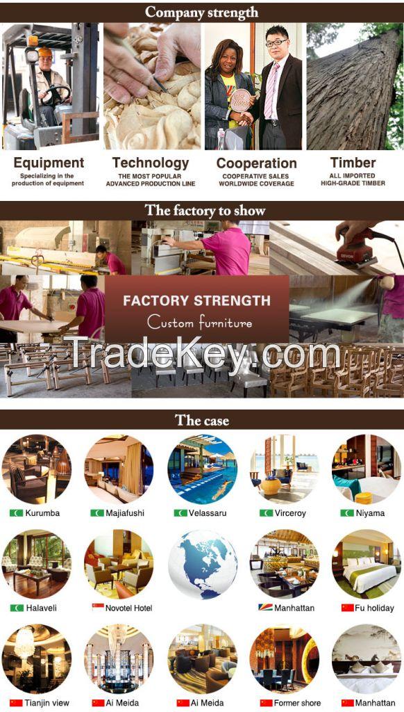 shiyi hotel furniture co ltd powerful luxury furniture factory in
