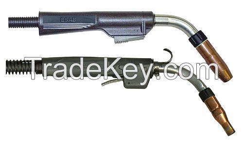 best arc electric welding electrode