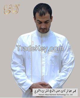 ROBES FOR MEN, Arabian robes, Muslim clothing