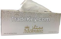 Momtaz Tissue