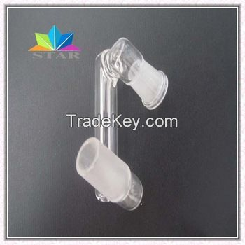 High quality reasonable price glass ground joints from china