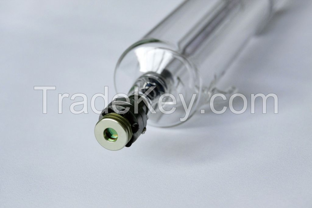 High Quality Co2 Laser Tube 150watt for Cutting and Engraving