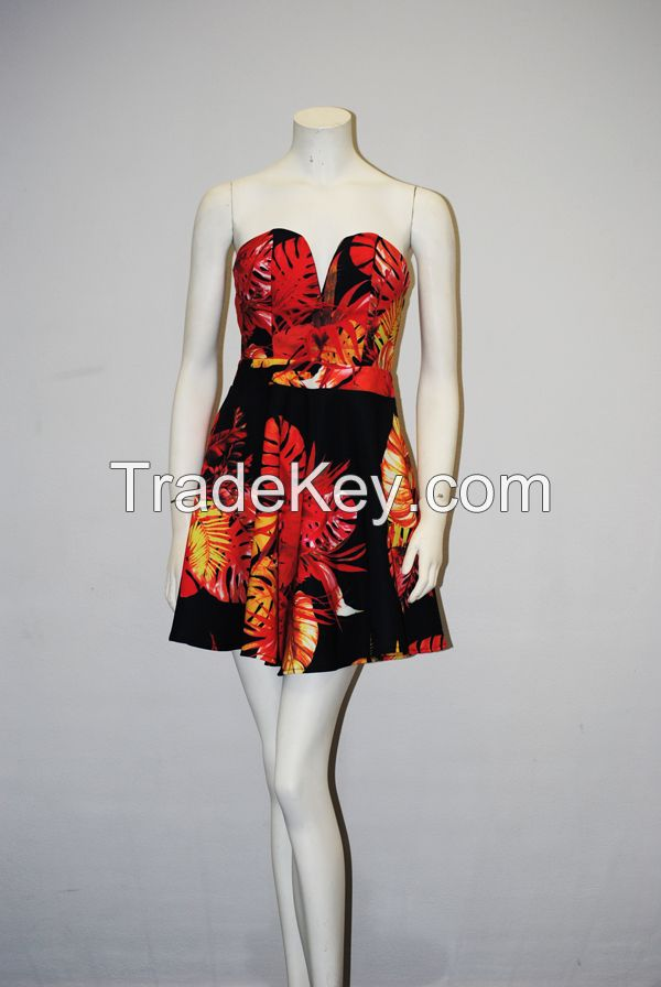 cheap overstock fast fashion women clothing, all unique design !!
