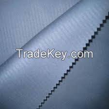 cotton twill fabric 3/1