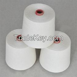 20/s to 40/s combed yarn