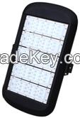 40-350W LED flood light IP67 CULus, CSA, DLC certification