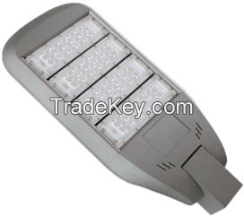 SUZHOU 40-300W LED street light IP67 CULus, CSA, DLC certification