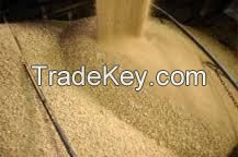 Soybean Meal 45%