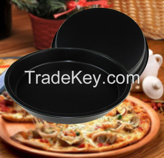 9 inch pizza pan