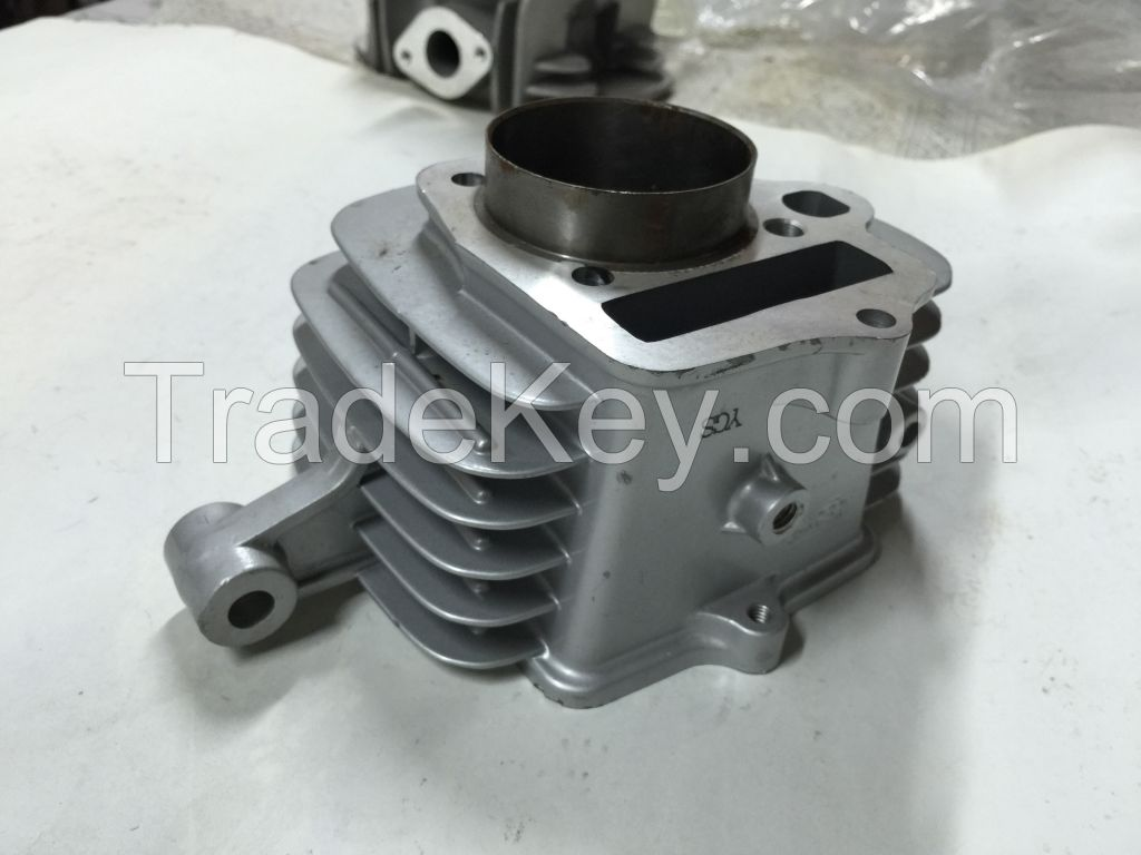 motorcycle engine part