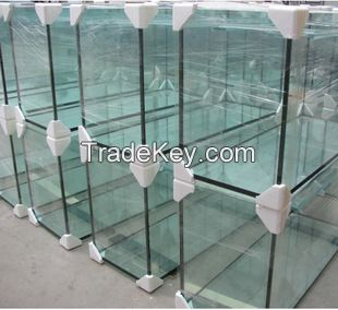 Safety Laminated Glass, window , glass, 3mm-19mm Laminated Glass/Glass Building Constructionr