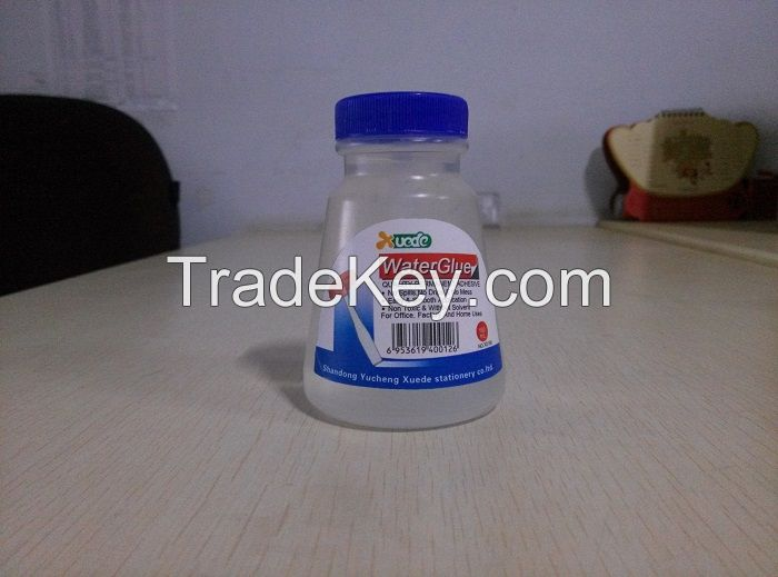 160ml Stationery Liquid Glue with Good Price