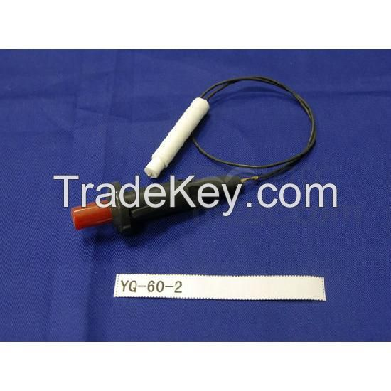 Piezo Ignition Kit for Gas Heater, Gas Oven