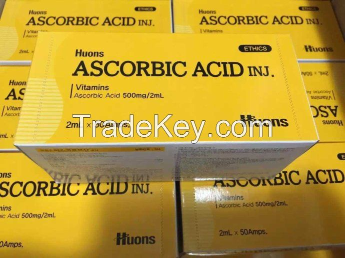 Ascorbic Acid Injection, Skin Whitening Injections, Weight Loss Meds, Pain Pills, Anxiety Pills, Botulax, Meditoxin, SIAX, Raferia Glomour, Placenta for Anti-aging, Glutathione Injection, Pain Pills, Anxiety Pills, Sleeping Pills, ADHD Pills, Weight Loss