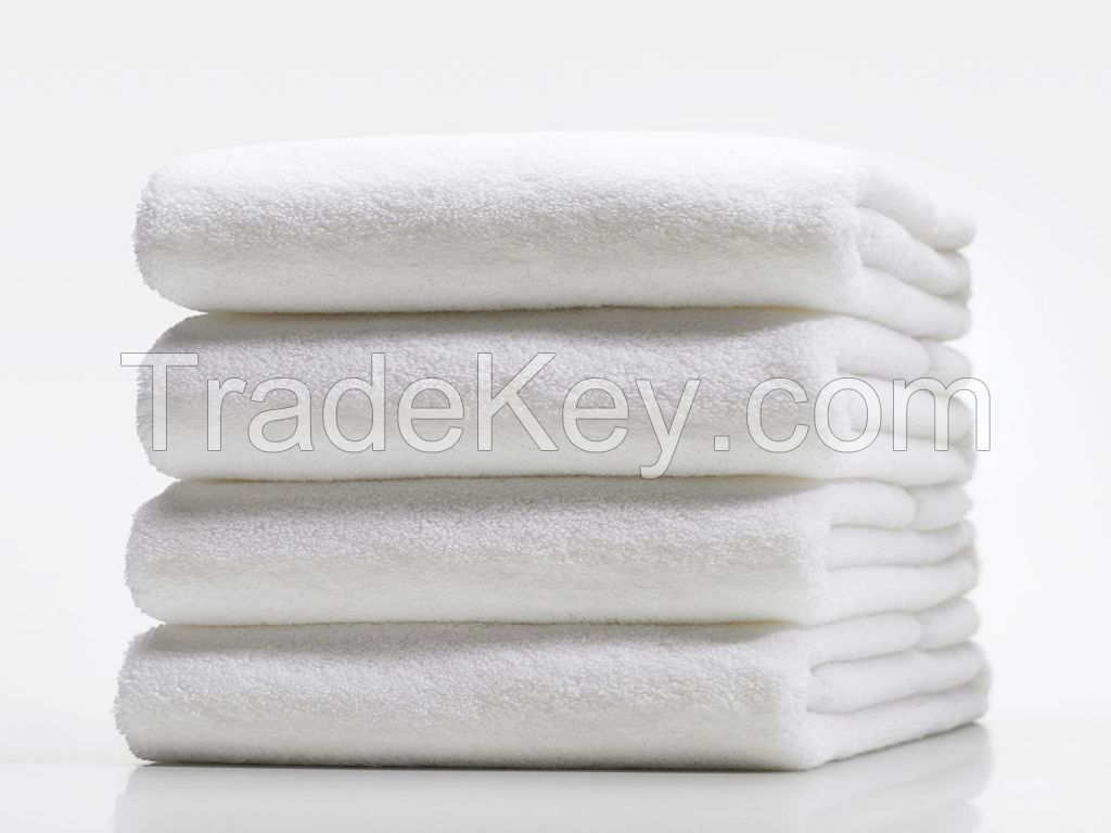 Bath towel,Hotel /Motel towels,Bathmats,Door mats,Kitchen towel,Table cloth,Place mat,Hand towel,Dhoties,Lungies etc.