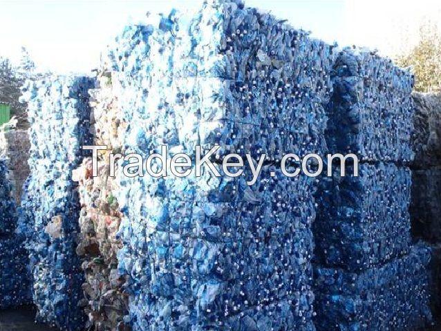 Recycle Plastic Scraps(LDPE,PET, HDPE, PMMA,EPS, ABS, PP, PP6, PVC, PE, Nylon)