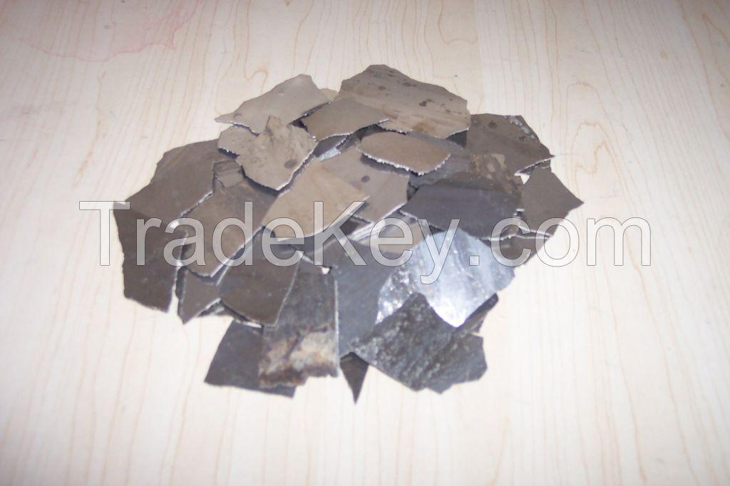 Manganese Flake