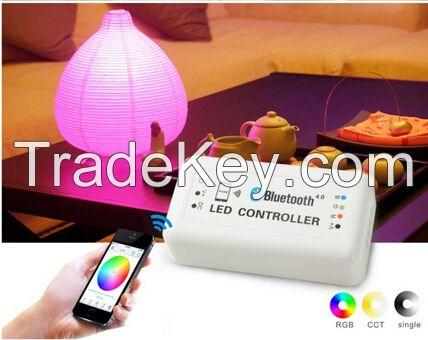 12v RGB flexible led strip 60leds 5m 5050 led strip light waterproof