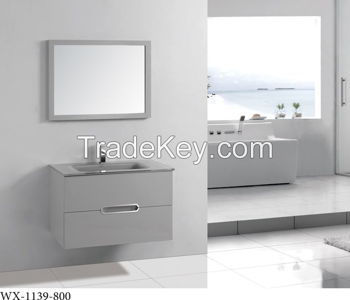 China china supplier european style cabinet sink