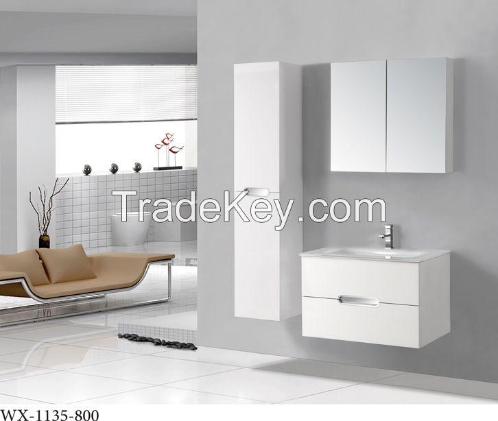 China designer-quality MDF side cabinet for modern home furniture