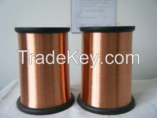 CCA-copper clad aluminu0.16mm