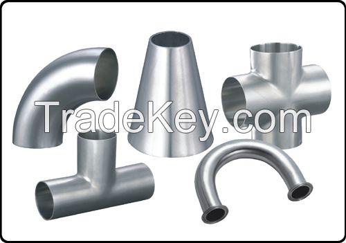 type B stainless steel camlock