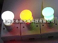 LED .LED lamp .LED display,IRM.