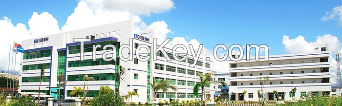 CE approved HCV rapid test kit