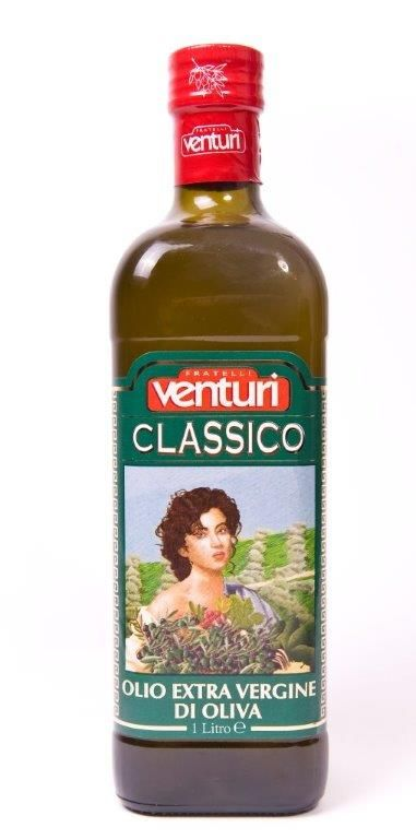 Extra Virgin Olive Oil - Italian olive oil  Organic olive oil- WE ARE PRODUCERS