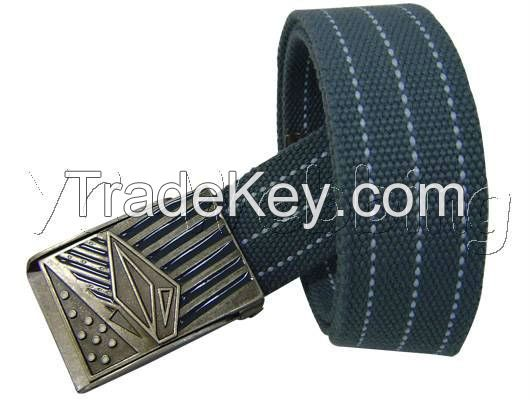 38mm~50mm customise webbing belt