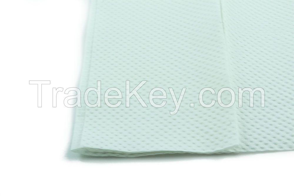 Paper Napkin and Serviettes