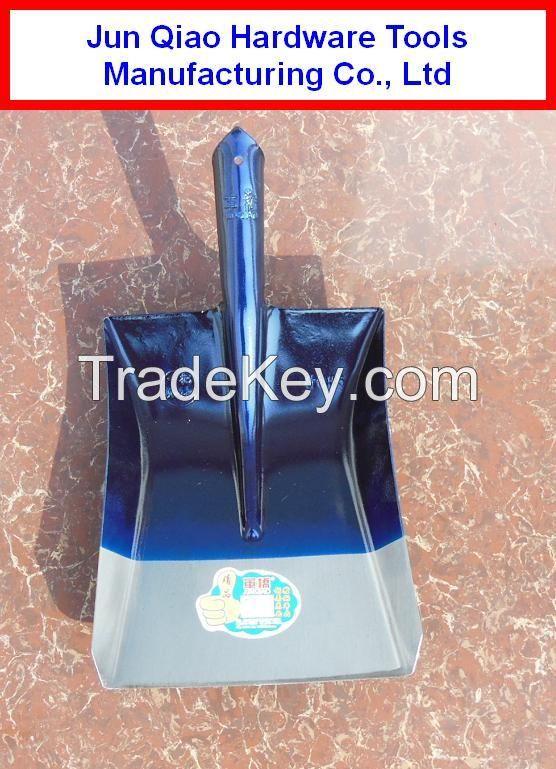 Shovel  501