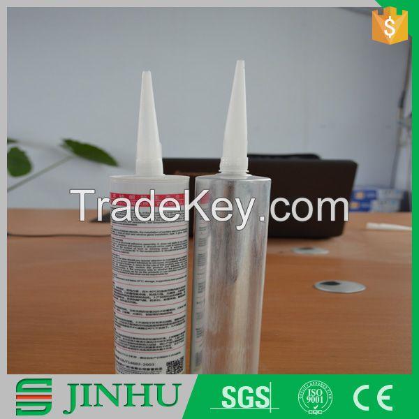 High quality elastomeric sealant for general purpose usage