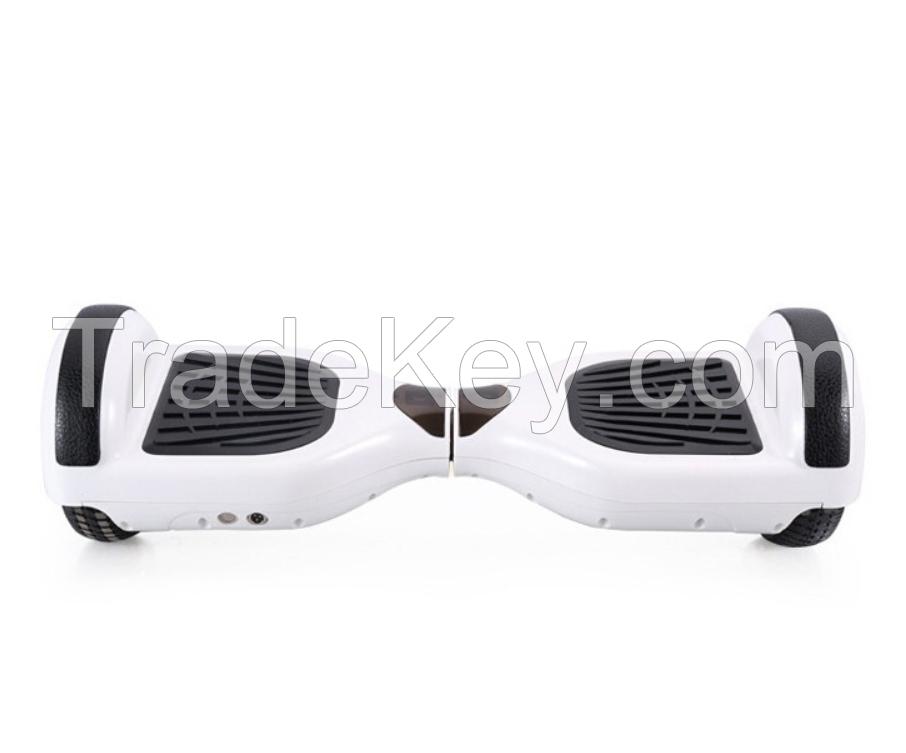 500W Chic Smart 2-wheel self-balancing scooter