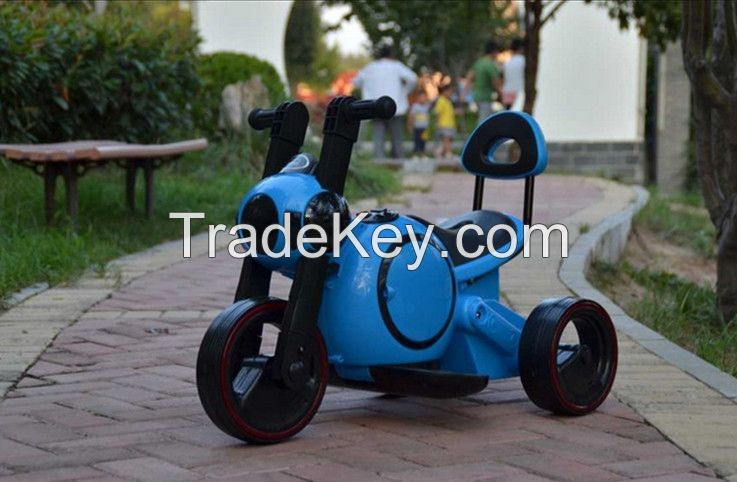 Hot sale Children ride on car/kids ride on car/children toy electric car/mini motor made in China.