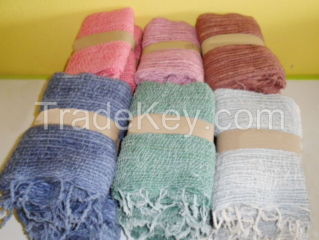 36bd6df2245 cotton scarves,cotton scarf 100% cotton made in Thailand wholesale ...