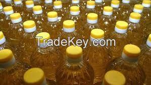 Refined Sunflower Oil,Refined Soy Oil,Refined Corn Oil