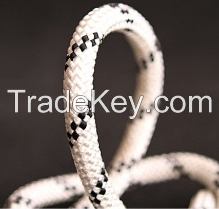 Static Rope for Sale with UL Certification