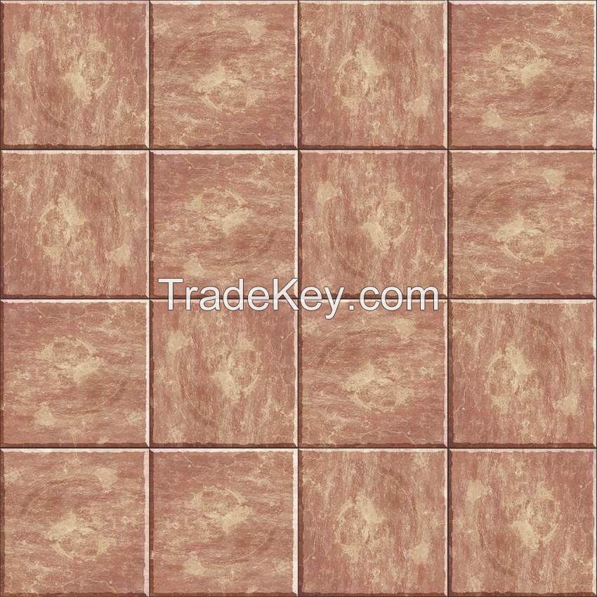 Antique Series tile