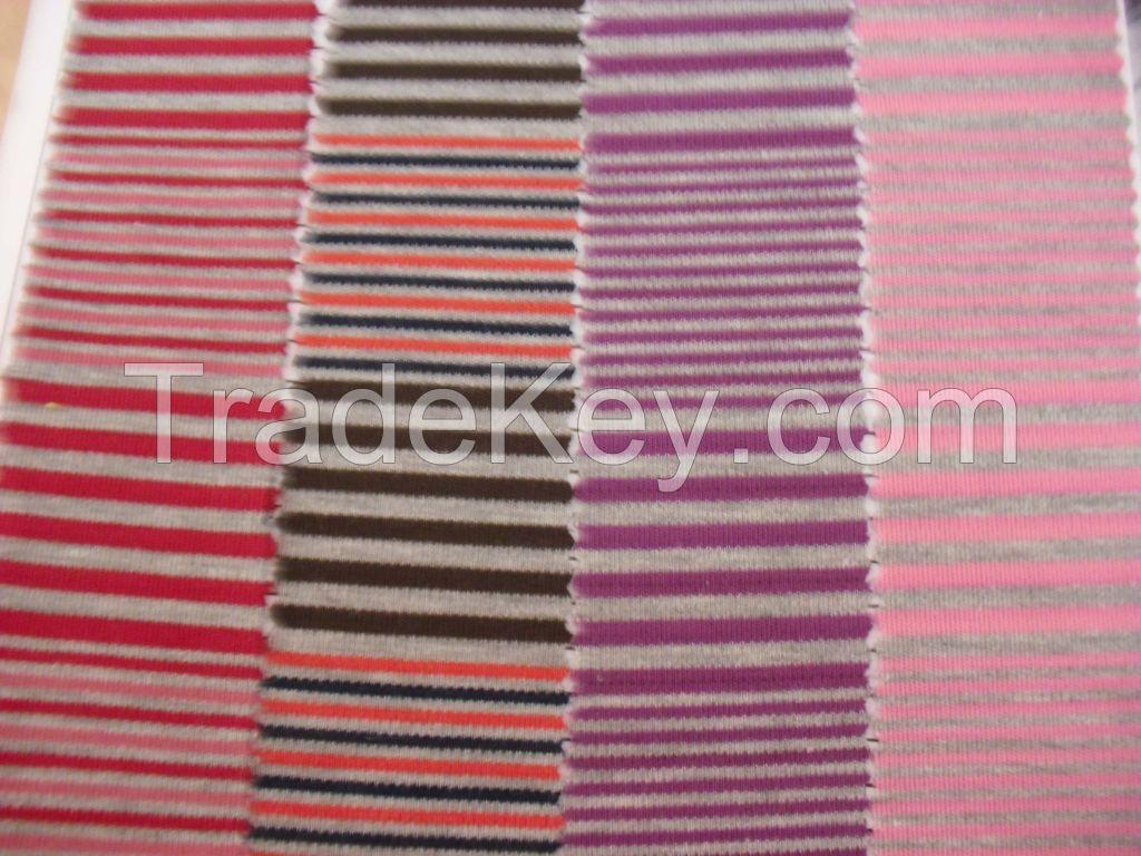 knitt fabric