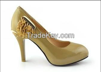 xinxin shoes