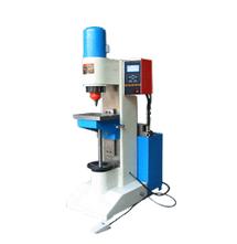 Hydraulic Radial Riveting Machine  JM9