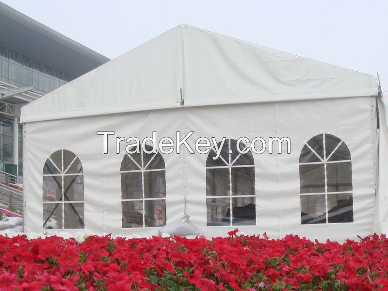 Duocai party tent for sale