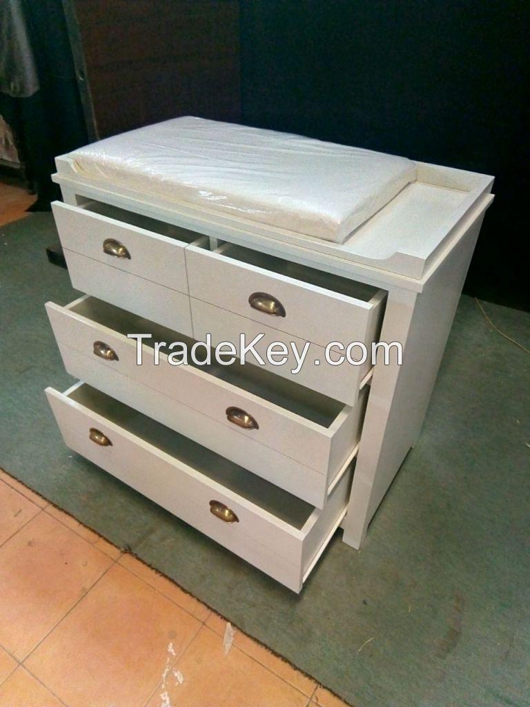 Baby Furniture by Aninda
