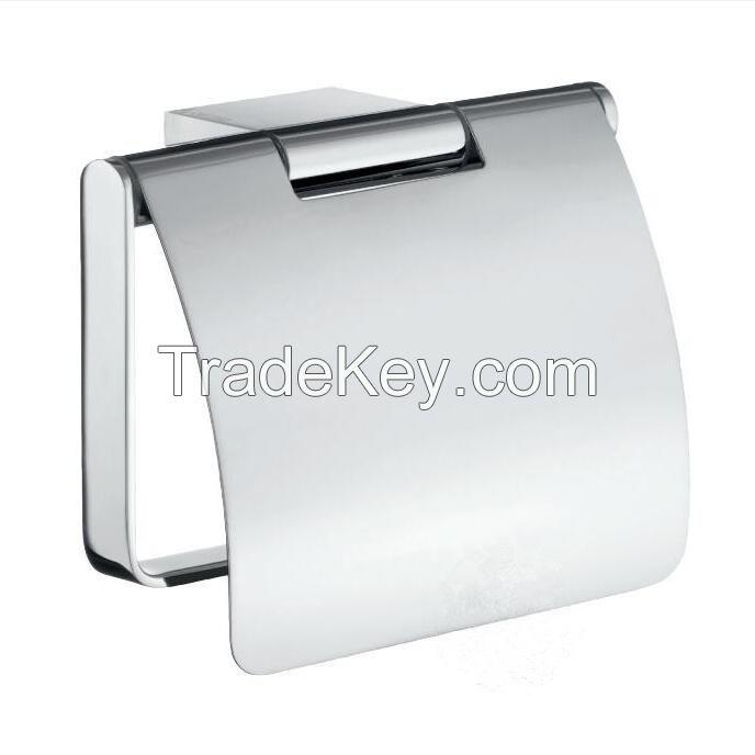 brass paper holder