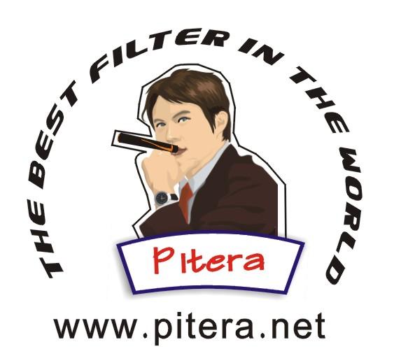 PITERA FILTER'S