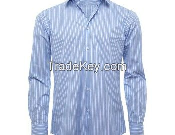 Blue-White Shirt Uniforms Clothing Suppliers Australia